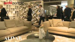 Диваны и кресла модерн Киев купить, цена, мягкая мебель для гостиной Alivar(, 2012-09-25T05:58:48.000Z)
