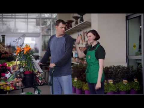 stein garden gifts tv commercial everything - Steins Garden And Gifts