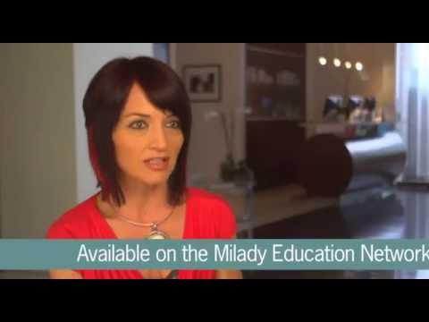 Порно видео онлайн Вибратор Emily Austin
