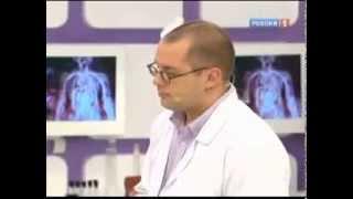 Тибетский Молочный Гриб - иммунитет, здоровье, витамины «B»