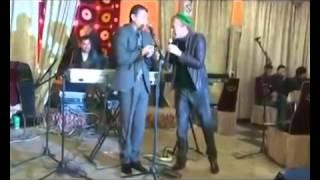 Шахбача Гарибшо кампания 2016 Лахзахои шух