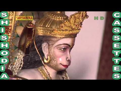 SATSANGI BHAJAN----Duniya Chale Na Shri Ram Ke Bina ------(RAJU MALIK)