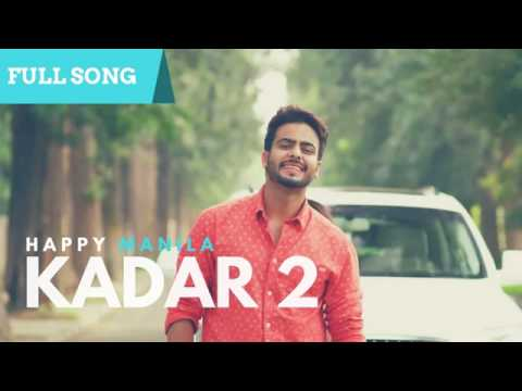 Funny song KADAR #####