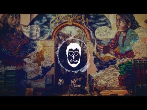 Underground | Bad Trip Squad | Ankurock