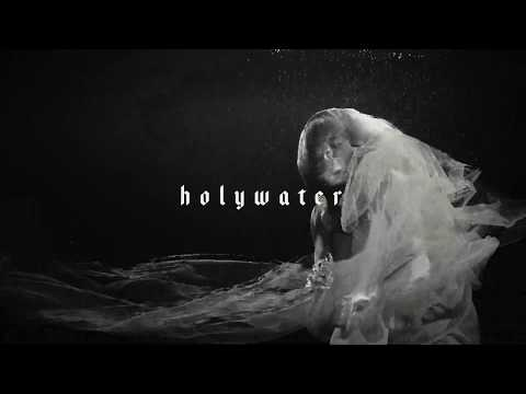 Volumes - Holywater