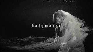 Play holywater