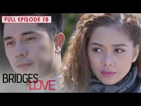Full Episode 18 | Bridges Of Love