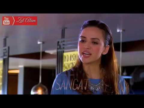 Padan muka Raisha | Raisha | Best scene episod 11