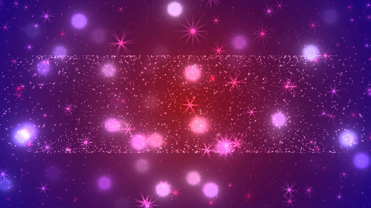 Bubbles background images purple