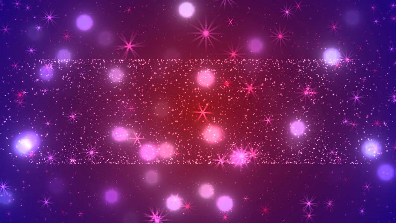 Bubbles background images purple