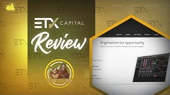 ETX Capital Review 2019 |  Pros and Cons Uncovered