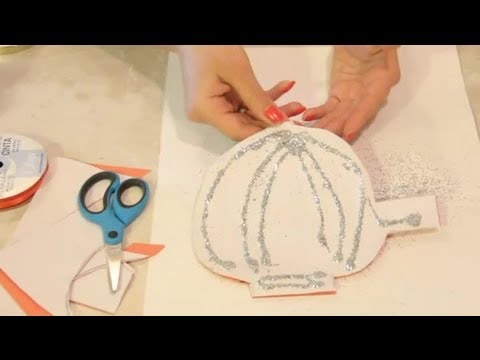 cinderella activities for preschool quot cinderella quot pumpkin coach crafts crafts amp more 918