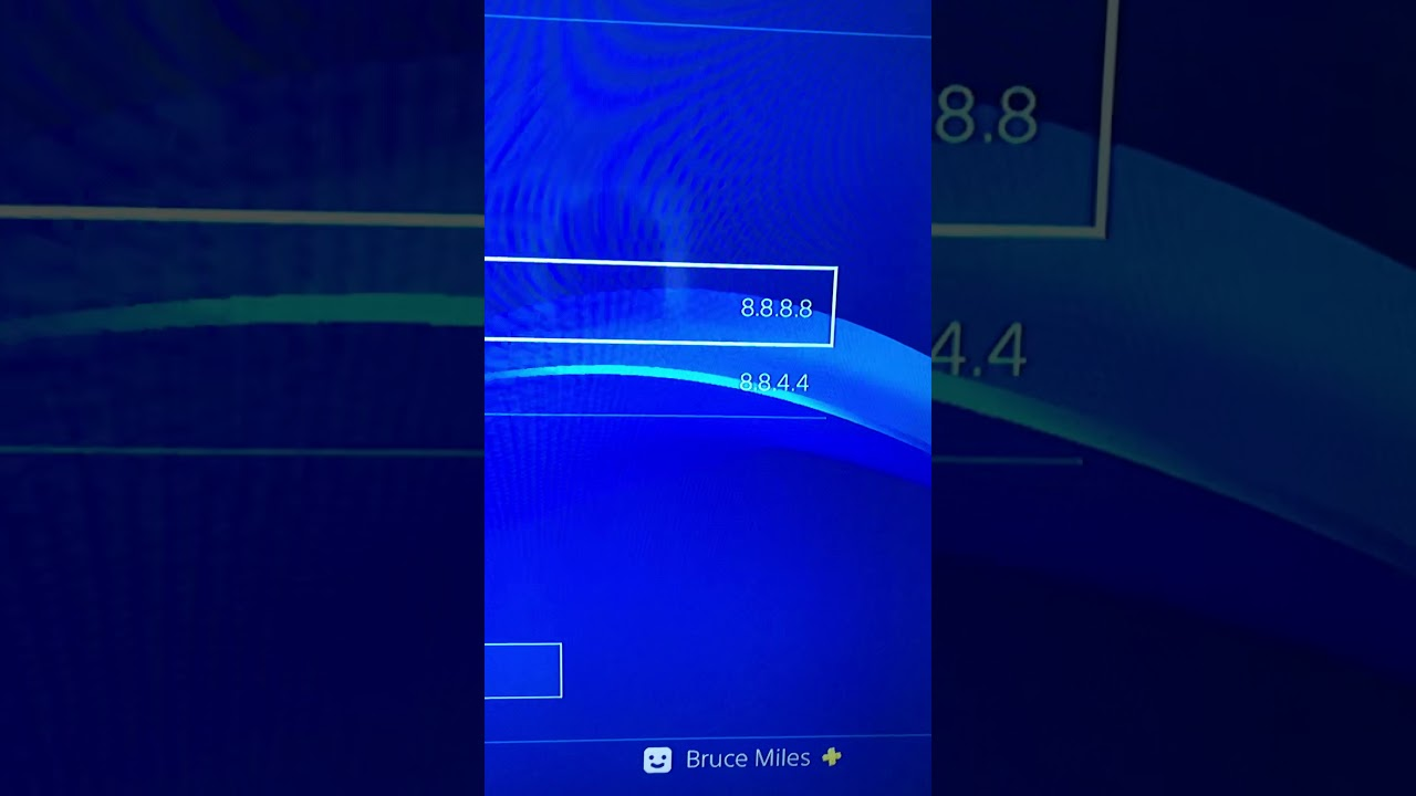 How To Download PS4 Games Faster - 400% Speed Increase ...
