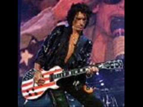 JOE PERRY TRIBUTE