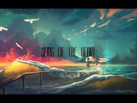 Sohn-Carry me home