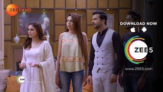 Kundali Bhagya - Episode 337 - Oct 24, 2018   Best Scene   Zee TV Serial   Hindi TV Show