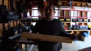 How To Build Garage A Wood Storage Shelves