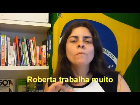 Brazilian Portuguese Lesson: How to Use Muito - Street Smart Brazil