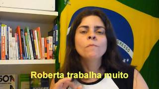 Baixar Brazilian Portuguese Lesson: How to Use Muito - Street Smart Brazil