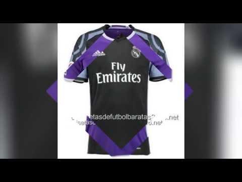 camisetas de futbol baratas liga argentina