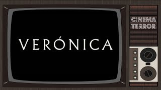Veronica (2017) - Movie Review