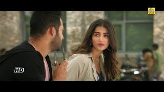 Ram Charan Latest Full Action Movie | Tamil Dubbed Movies | Ram Charan New Movies 2018 |