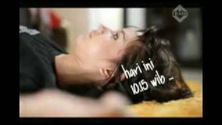YouTube - Angelica Faustina Angel's Diary.flv