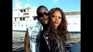 """SWEET LOVE"" by Designer K ft. King Saha (OFFICIAL VIDEO)"