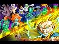 Dragon Ball Z Ending 9 Ginga Wo Koete Rising High Cover Español Latino Rod Navarro
