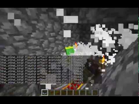 Stirling Engine | Minecraft buildcraft Wiki | FANDOM ...