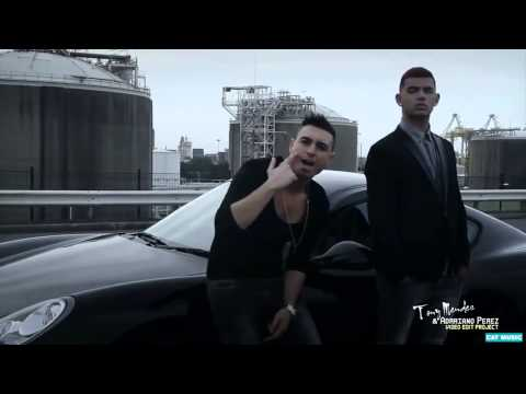 The best on!!! Faydee --- Laugh until you cry (DJ Dark & Shidance Remix )