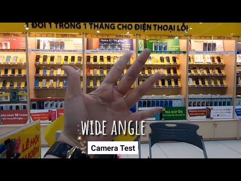 Samsung Galaxy A50 vs Huawei Nova 3i Speed Test Comparison