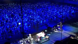 Let It Be / Live And Let Die / Hey Jude - Paul McCartney Live in Budokan ポール・マッカートニー 日本武道館