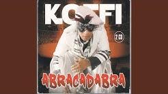 download koffi olomide abracadabra mp3
