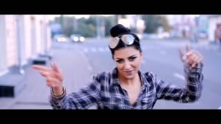 Suzee feat. Asya - Уходи (Армяночки)