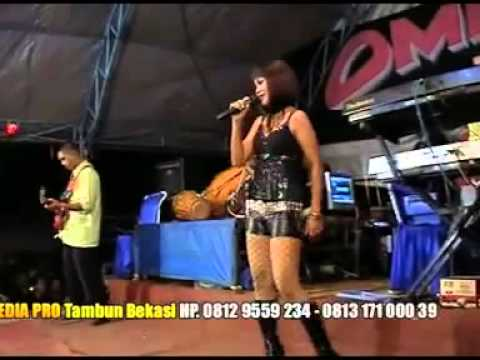 Dangdut Koplo Hot Mawar Bodas