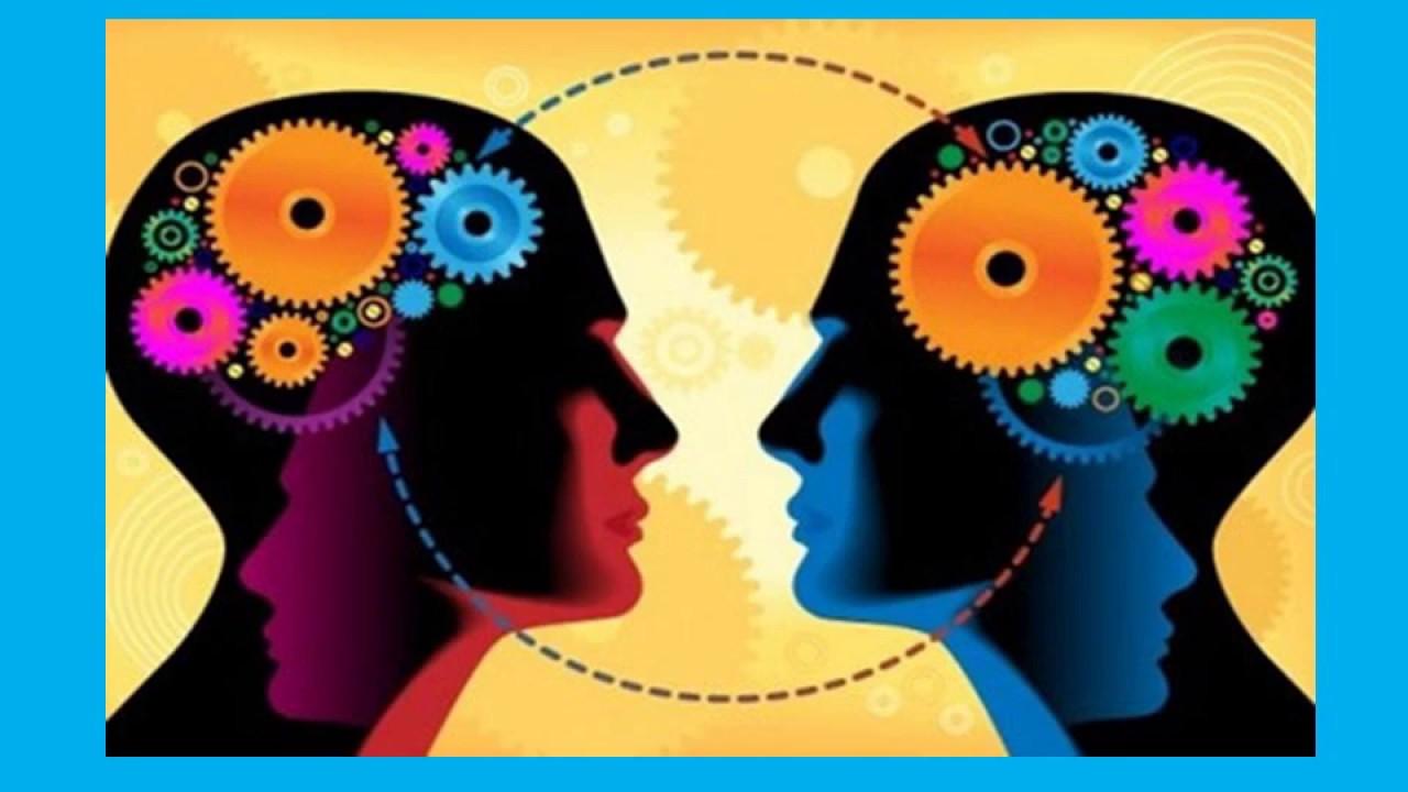 empati ile ilgili görsel sonucu