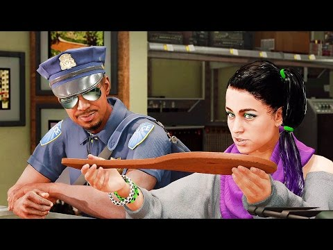 Watch Dogs 2 - No Compromise DLC: Moscow Gambit Walkthrough @ 1080p HD ✔