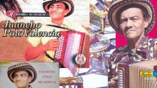 Juancho Polo Valencia  - Veni veni