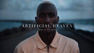 Bastian Benjamin - Artificial Heaven (feat. FLEMMING)