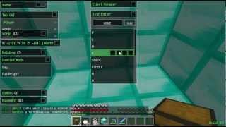 Сервера майнкрафт 1.5.2 - Готовые сервера minecraft 1.5.2