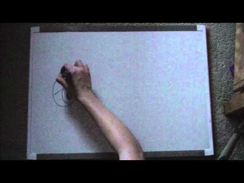 Encoding Storage and Retrieval