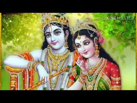 पांडवा रो हेमालो   बहुत ही शानदार भजन गायक कलाकार बाबूलाल जी साद