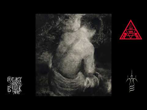 Serpent Column - Endless Detainment (full Album, 2020)