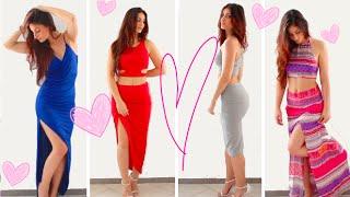 Lufy - Mes Folies et Coup de ♡ chez LookBookStore !
