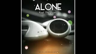 //New Instrumental Ringtone// Mein Tenu Samajh Betha Song What's New Video Status