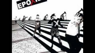 The Epoxies - Walk The Streets