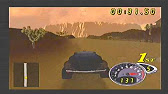 Top gear rally 2 n64 gameplay part 4 youtube 135 sciox Image collections