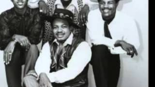 ARCHIE BELL & THE DRELLS-look back over your shoulder