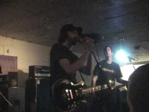 Rise Against Live Part 4 Generation Lost